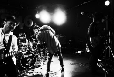 Subhighlights vol.8 at 名古屋246