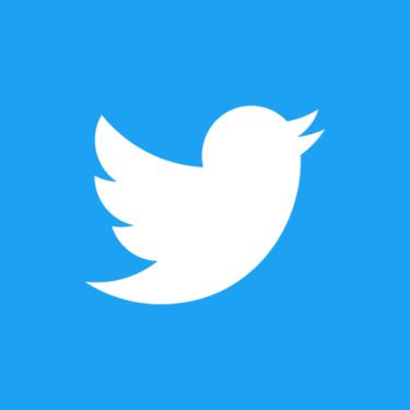 Twitterを実名で始めてみて3日目の感想とか