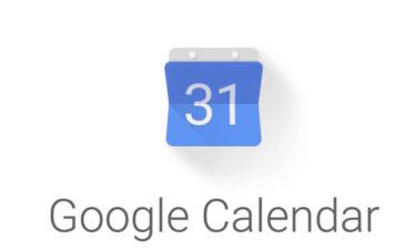 会社でGoogleカレンダーを導入したら誰も壁掛けカレンダーを見なくなった
