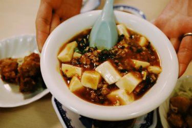 価格崩壊!岡山で中華食べるなら恵比須屋一択!