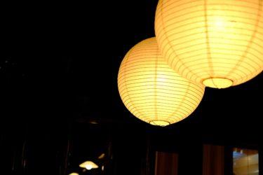 烏丸に新しくオープンした鳥貴族烏丸2号店で過ごす京都の夜